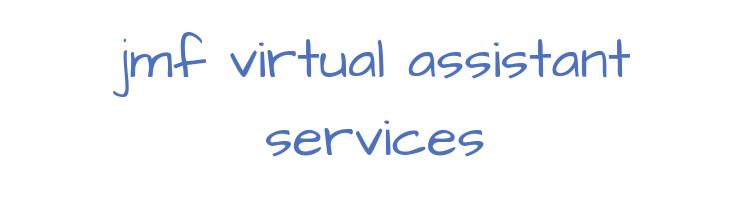 JMF VA Services